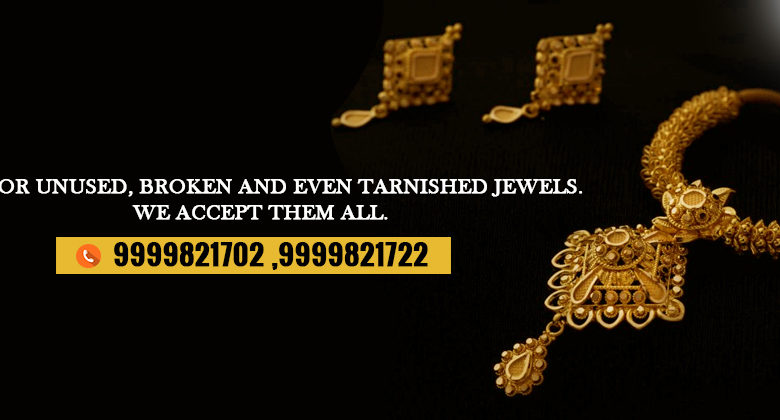 Scrap Silver jewelry Buyers In Delhi
