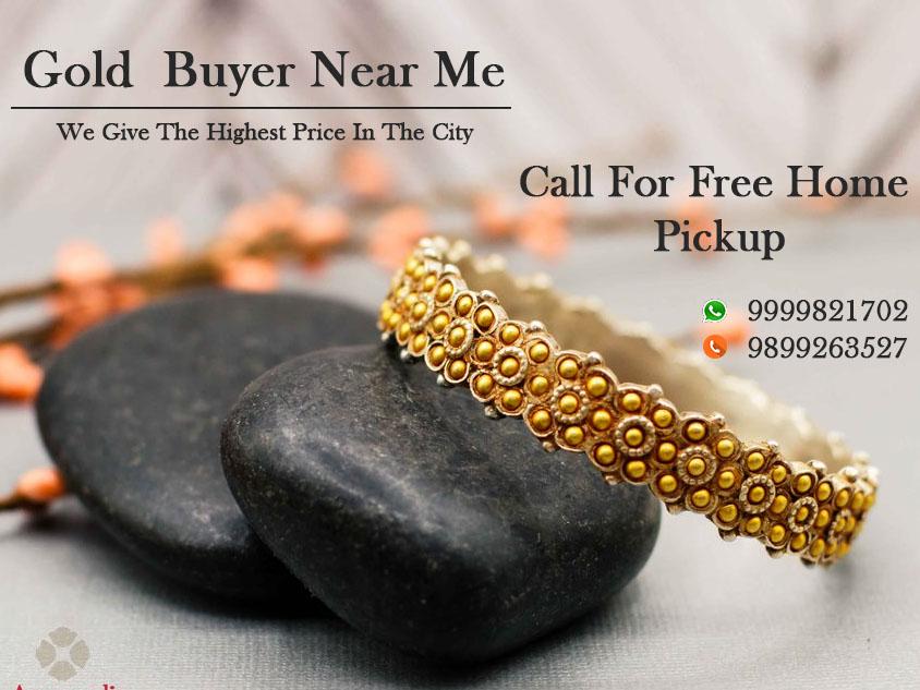 Silver buyer In Arjun nagar Gold buyer in Noida  Diamond for cash In Delhi ncr  Silver coin  buyer in Green park gold and silver buyer in gurgaon