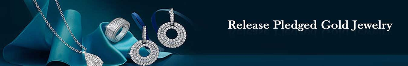 Latest Price of Gold/10gm Rs 38,000 and New Silver Rate for